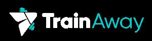 TrainAway Blog