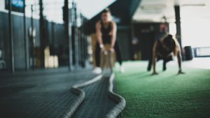 Gym membership attrition can significantly impact the revenue of gyms.