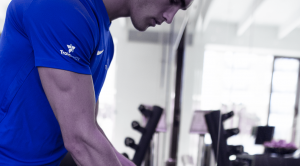 TrainAway helps to reduce gym membership attrition