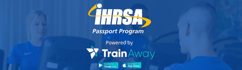 IHRSA Passport Program